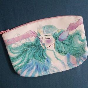 Cute Makeup Bag